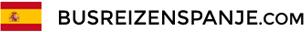 busreizenspanje.com logo