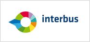 interbus.nu logo